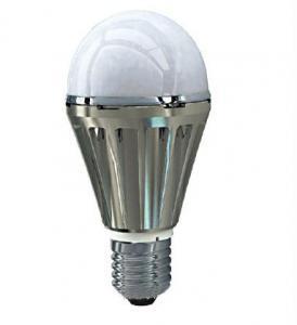 球泡灯和记电子